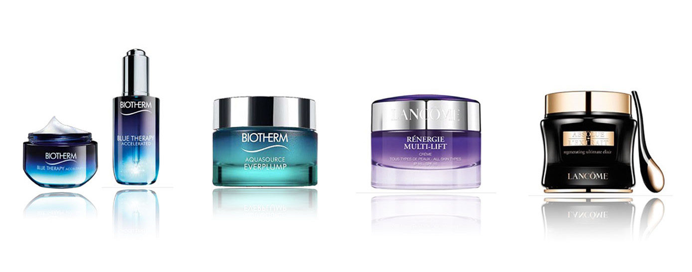 l oreal biotherm