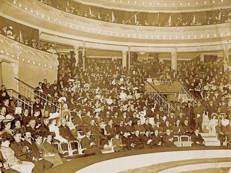 teatro-coliseo-sala-antigua
