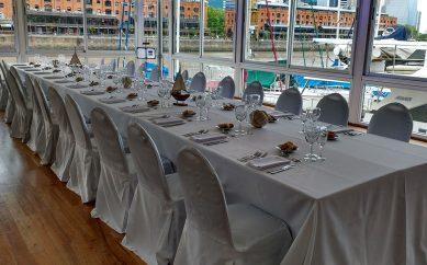 Gustofestival® Swiss Culinaire