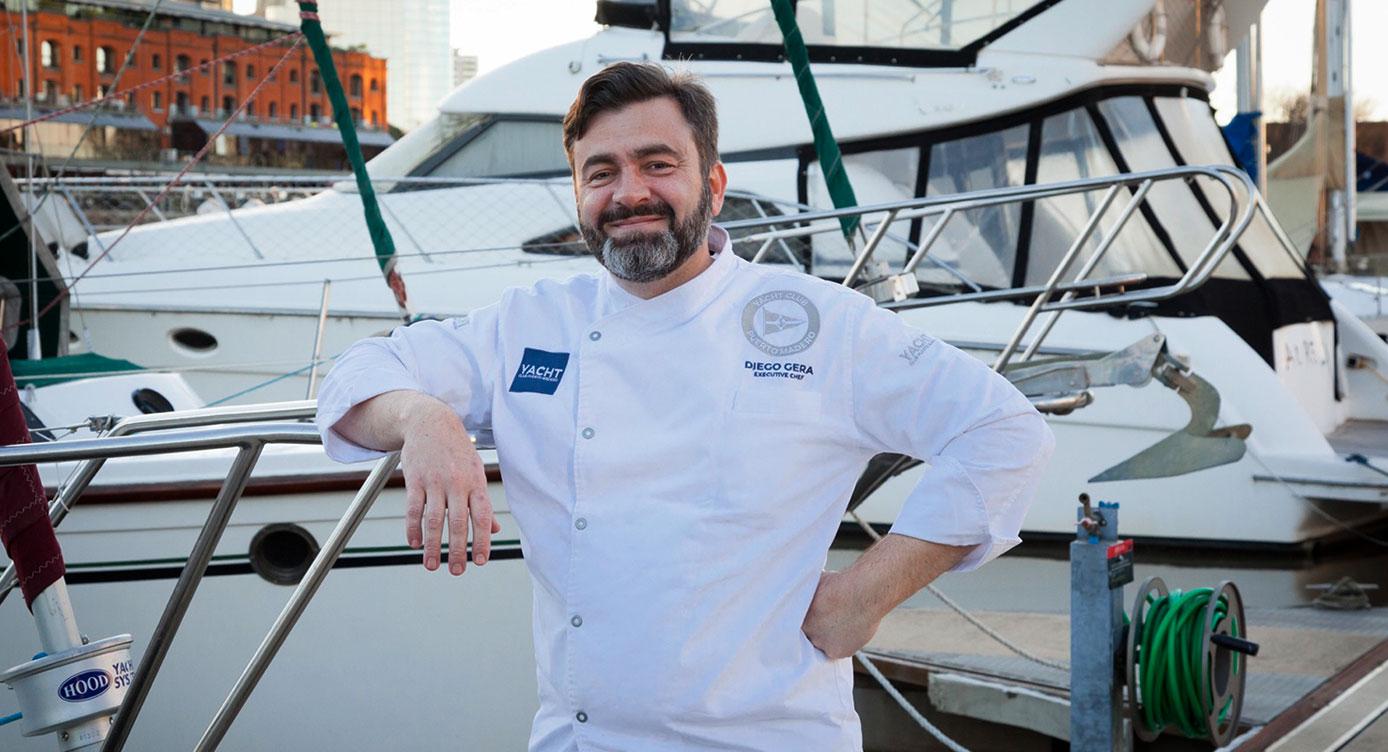 _yacht-puerto-madero-gera-chef