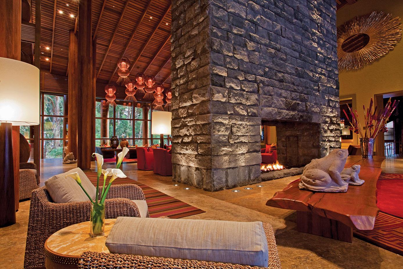 hotel-inka-lobby-1