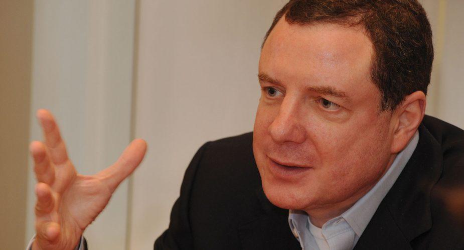Roberto Stern: Un revolucionario de las joyas