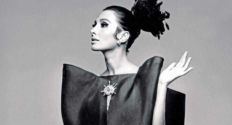 Dior y Balenciaga, el estilo como legado