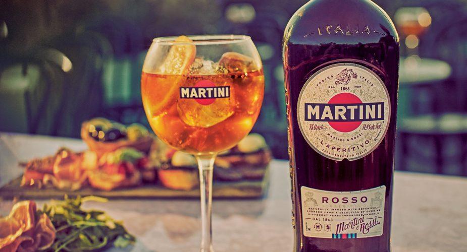 El italiano preferido de todos los tiempos