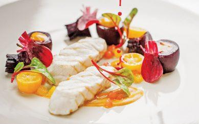 Un tour gourmet por los sabores monacales