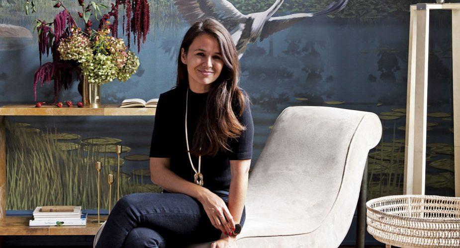 Sofía Willemöes: «Me gusta correr riesgos»