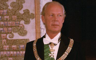 Príncipe Vittorio Emanuele di Savoia
