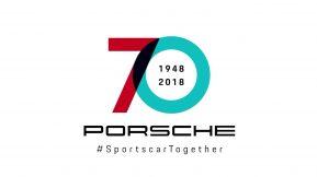 Almuerzos de Epicúreos: celebramos los 70 años de Porsche